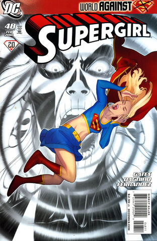 File:Supergirl 2005 48.jpg