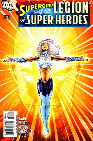 File:Supergirl Legion 21.jpg