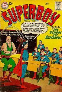 Superboy 1949 61