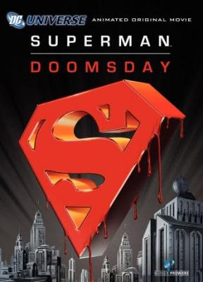 File:Superman Doomsday.jpg