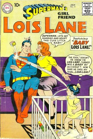 File:Supermans Girlfriend Lois Lane 010.jpg