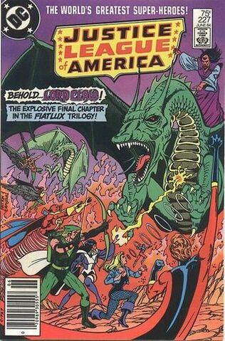 File:Justice League of America Vol 1 227.jpg