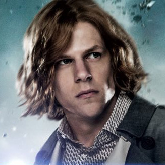 File:Lex Luthor Jr - Jesse Eisenberg.jpg