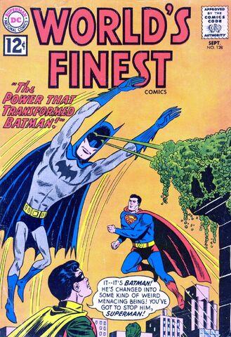 File:World's Finest Comics 128.jpg