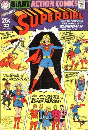 File:Action Comics Issue 373.jpg