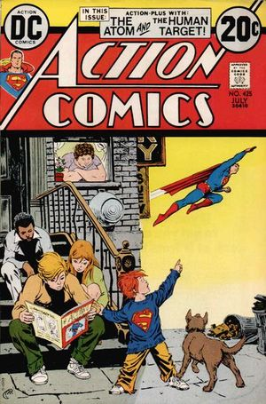 File:Action Comics Issue 425.jpg