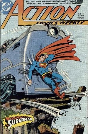 File:Action Comics Weekly 641.jpg