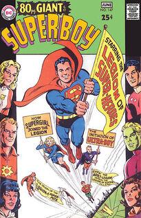 Superboy 1949 147