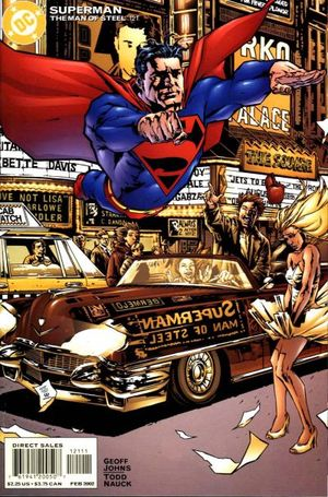 File:Superman Man of Steel 121.jpg