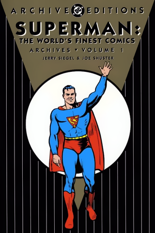 File:Archive Editions Superman World's Finest 01.png
