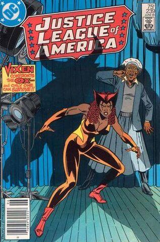 File:Justice League of America Vol 1 239.jpg