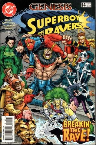 File:Superboy and the Ravers 14.jpg