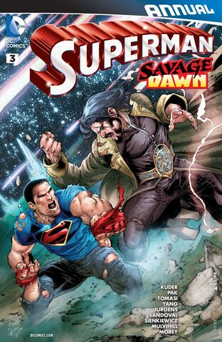 File:Superman Annual Vol 3 3.jpg