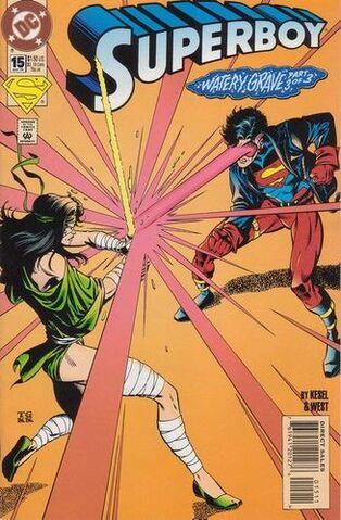 File:Superboy Vol 4 15.jpg