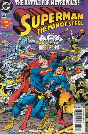File:Superman Man of Steel 34.jpg