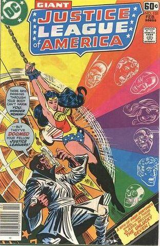 File:Justice League of America Vol 1 151.jpg