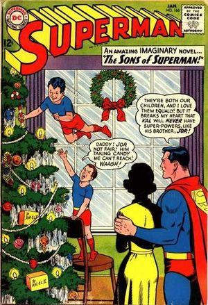 File:Superman Vol 1 166.jpg