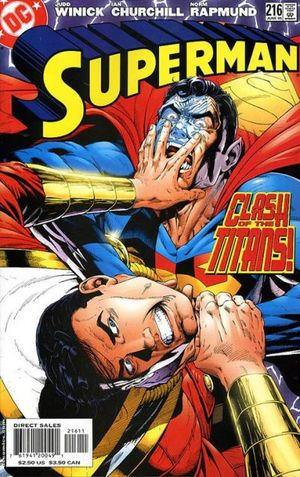 File:Superman Vol 2 216.jpg