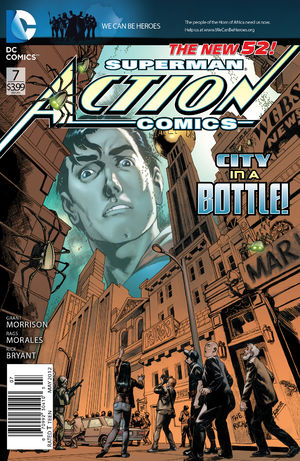 File:Action Comics Vol 2 7.jpg
