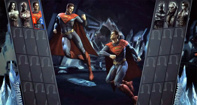 File:Injustice superman vs superman.jpg