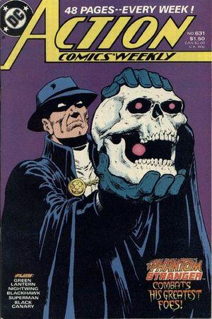 File:Action Comics Weekly 631.jpg