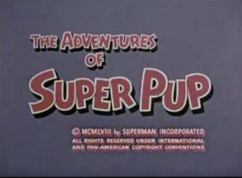 File:Superpup-title.jpg