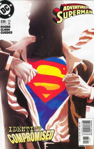File:The Adventures of Superman 636.jpg