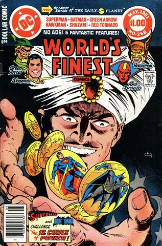 File:World's Finest Comics 268.jpg
