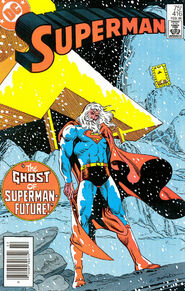 Beard-Superman416