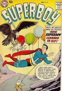 Superboy 1949 69