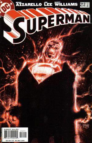 File:Superman Vol 2 212.jpg