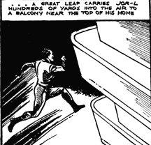 File:Jor-El Leaps.jpg