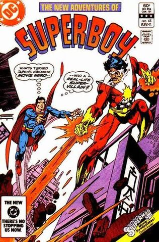 File:Superboy 1980 45.jpg