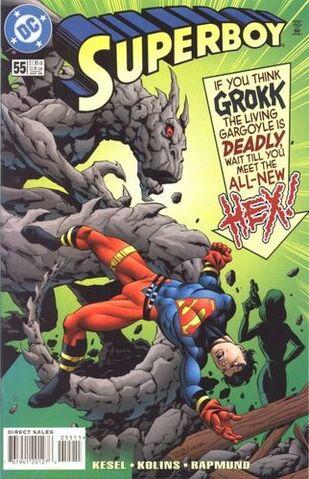 File:Superboy Vol 4 55.jpg