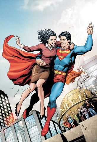 File:Superman 700 textless.jpg