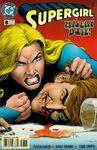 Supergirl 1996 08