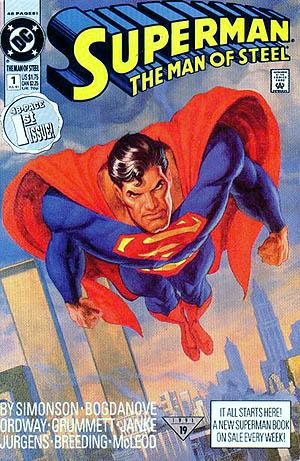 File:Superman Man of Steel 1.jpg