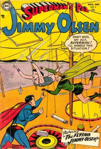 File:Supermans Pal Jimmy Olsen 002.jpg