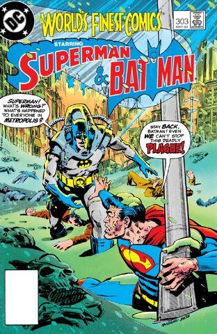 File:World's Finest Comics 303.jpg