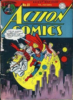 File:Action Comics Issue 81.jpg