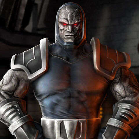 File:Darkseid-mortalkombat.jpg