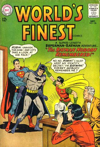 File:World's Finest Comics 136.jpg