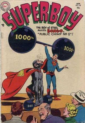 File:Superboy 1949 38.jpg