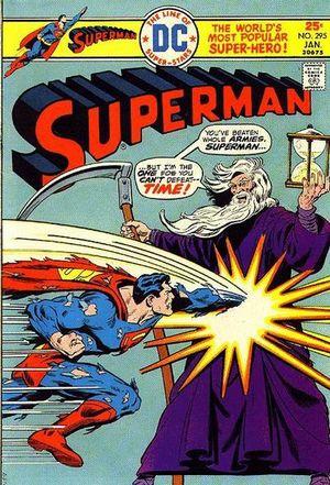 File:Superman Vol 1 295.jpg