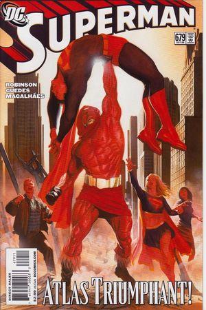 File:Superman Vol 1 679.jpg