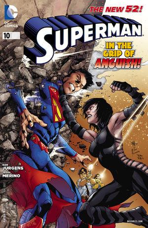 File:Superman Vol 3 10.jpg