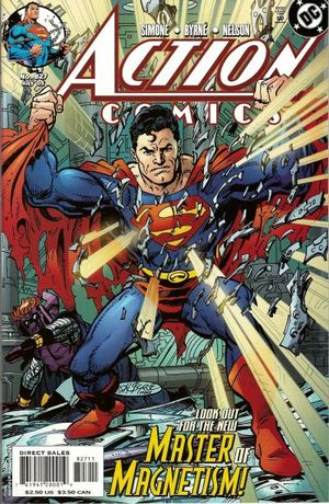 File:Action Comics Issue 827.jpg