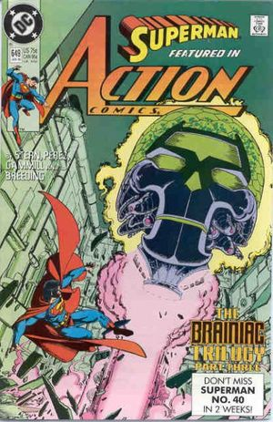 File:Action Comics Issue 649.jpg