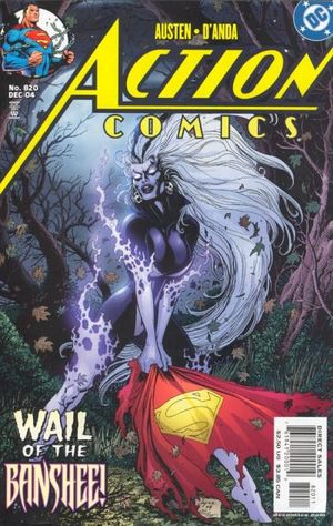 File:Action Comics Issue 820.jpg