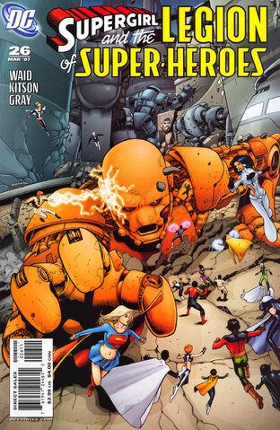 File:Supergirl Legion 26.jpg
